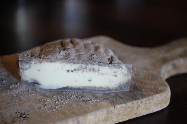 神田65チーズ「エイジーサンドレ」