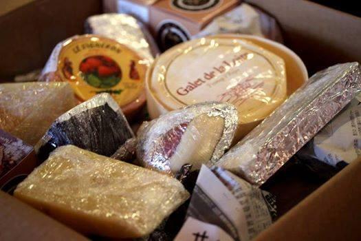 神田65チーズ