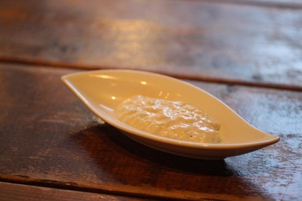神田65・トリュフ風味タルタルソース